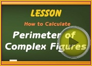 Perimeter of Complex Objects video
