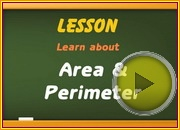 Area and Perimeter video