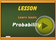 Probability video