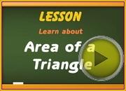 Area of Triangle video