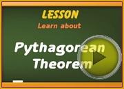 Pythagorean Theory 2 video