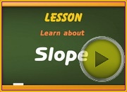 Slope video