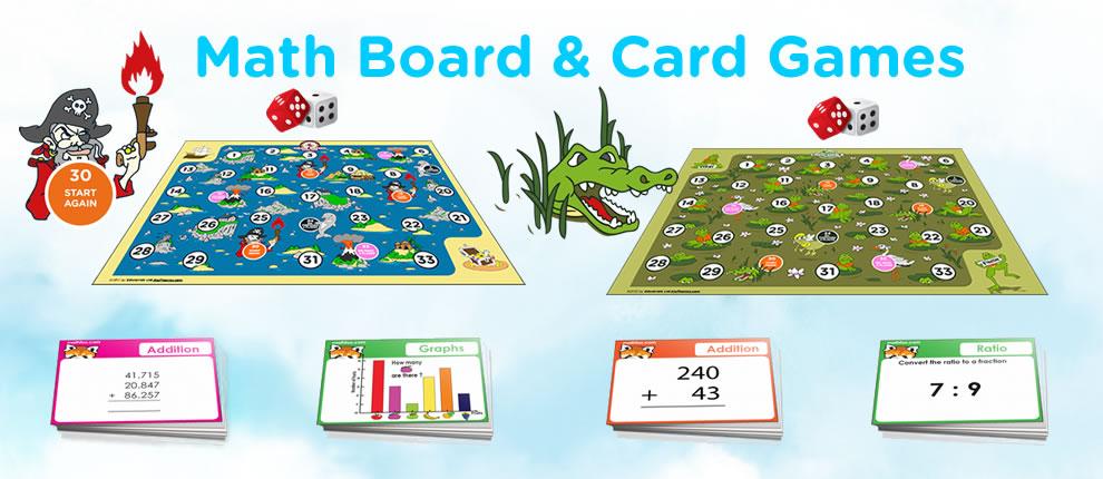 board-card