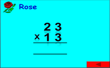 4th grade multiplication PPT game - Olympic jeopardy math PowerPoint classroom Game