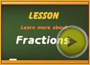 Fractions More video